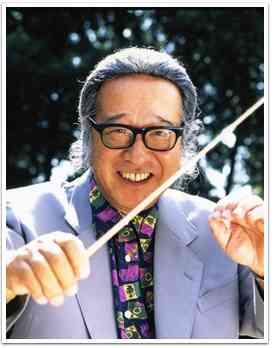 ピコ太郎に大物作曲家が苦言「腹立つ」「大嫌い!」