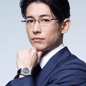 織田裕二、『IQ246』12.4%も「貢献度低い」!? 「主役はむしろディーン・フジオカ」の声|サイゾーウーマン