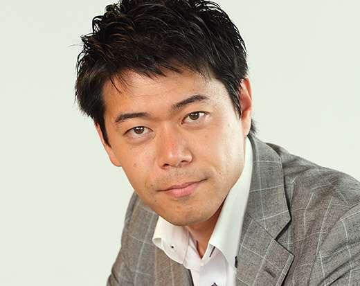 長谷川豊アナが自身のブログ記事「人工透析患者は殺せ」の炎上に言及