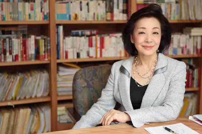 BBC「女性100人」小林麻央さん初選出