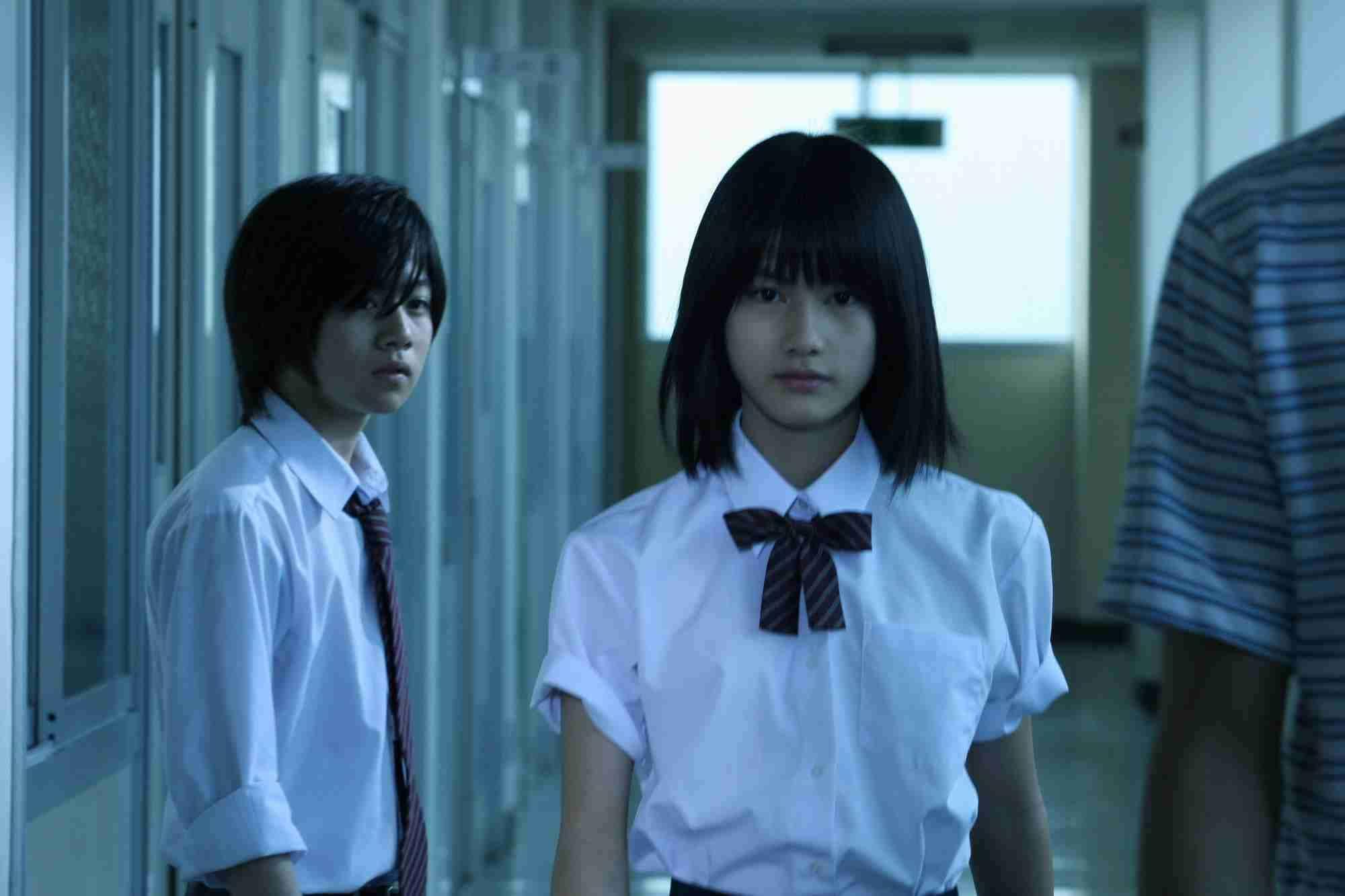 """橋本愛、映画界では""""実力派""""なのに……テレビから消えた理由とは?"""
