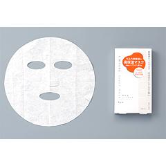 シートマスクどれくらいの頻度で使ってますか?
