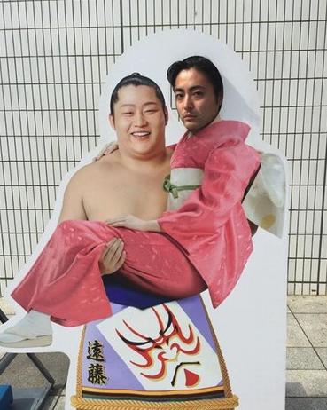 お姫様抱っこの画像を貼るトピ❤️