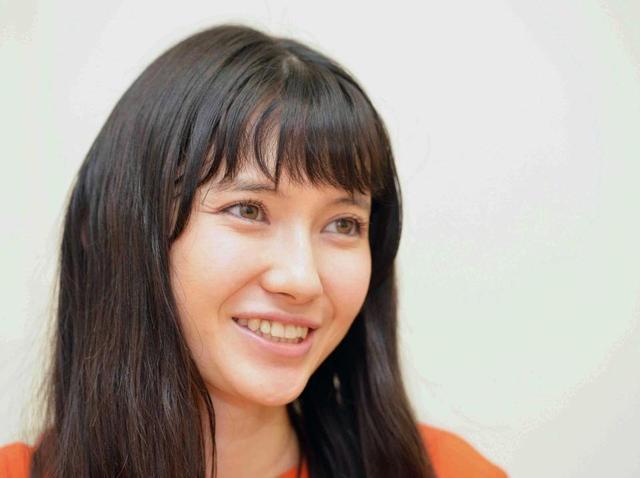 市川紗椰 ヌーハラに対し「私は絶対すする」と宣言 ネット上「正しい」と称賛