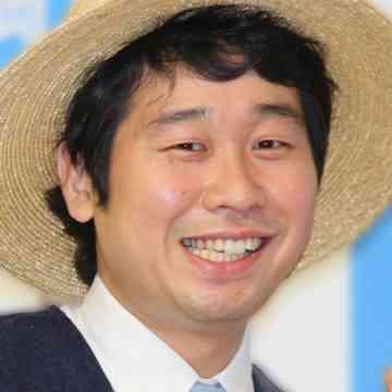 "au三太郎CMから""一寸法師""が完全消滅!?「人気者じゃないと追い出される?」 | 日刊大衆"
