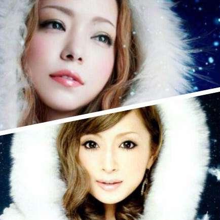 CMギャラランキング、安室奈美恵と浜崎あゆみがランクインしない特殊事情とは