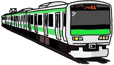 電車内で女性会社員に体液かける 容疑で34歳会社員を逮捕 兵庫県警