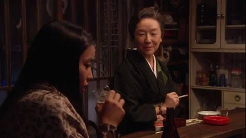 64歳で肺がん死のりりィが義娘・ドリカム吉田美和に残した遺言とは?