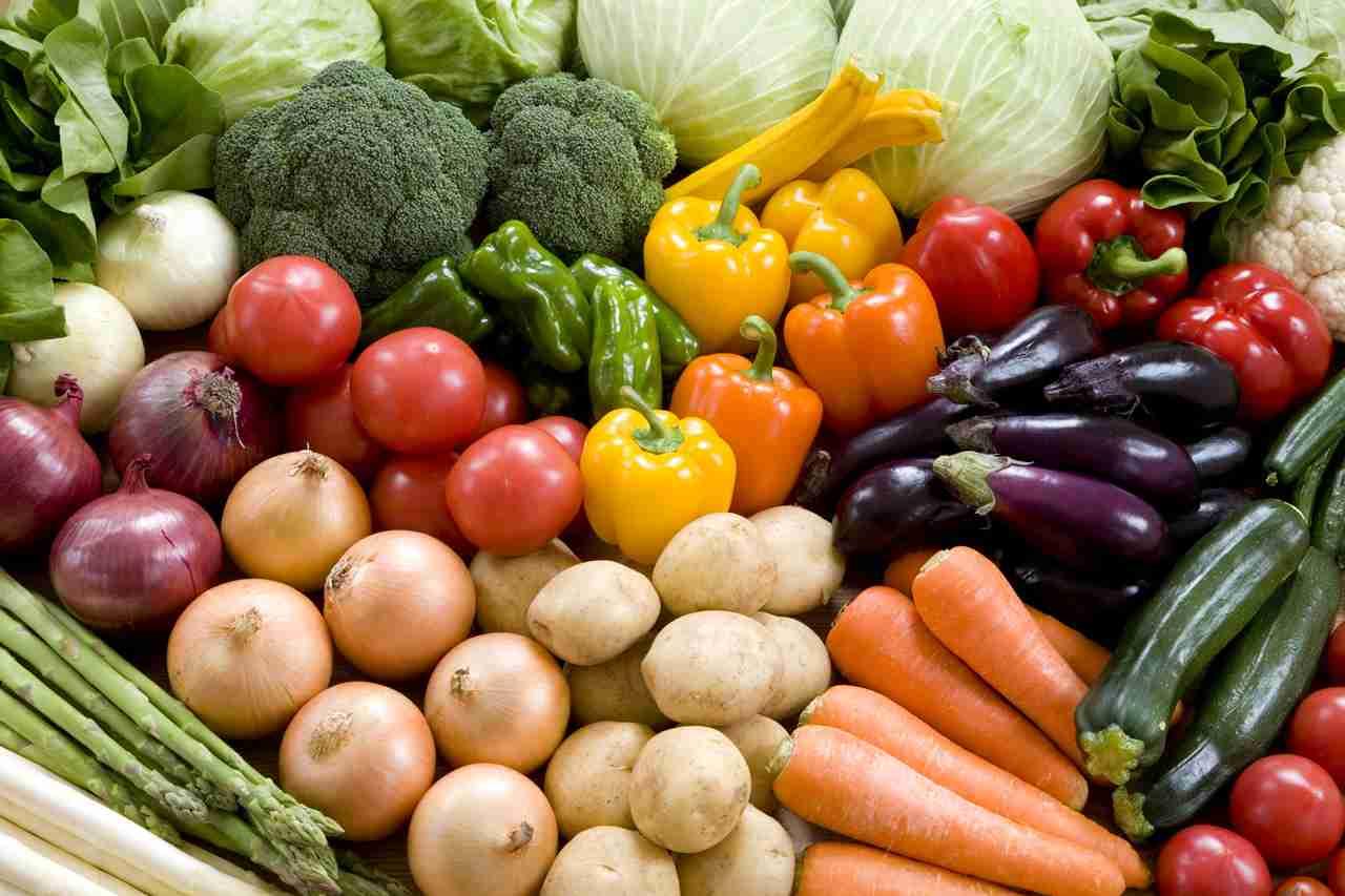 野菜嫌いにおすすめの美味しい野菜料理