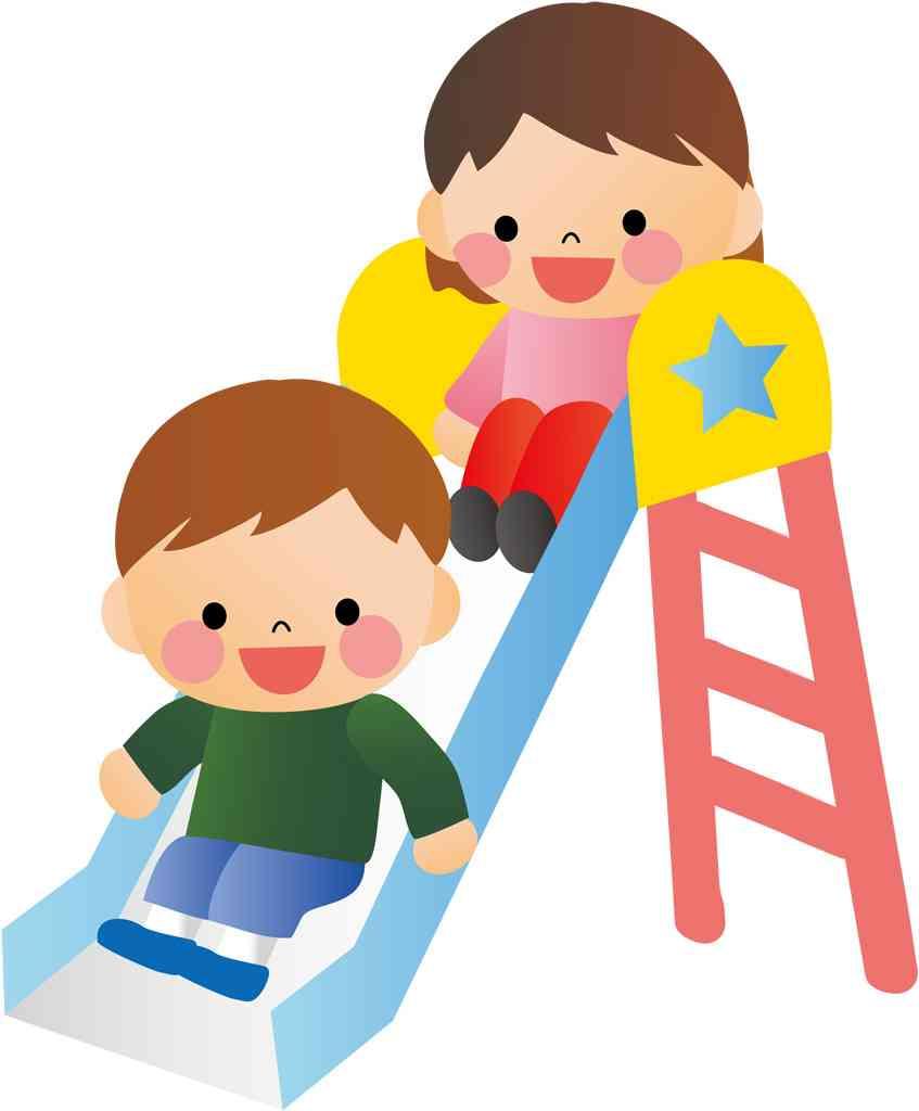 公園に保育所、全国拡大へ=特区以外も、待機児童対策―国交省