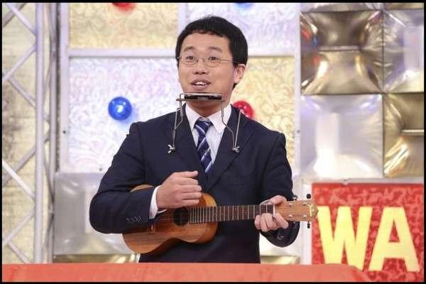 ついにキタ!第二のピコ太郎とも言われるあの人が「森のくまさん」でCDデビュー決定 - Spotlight (スポットライト)