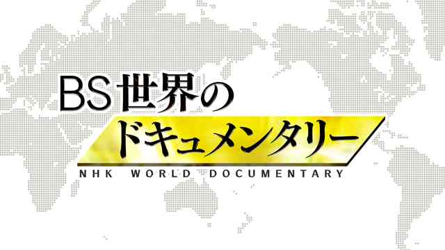 捨てられる養子たち | BS世界のドキュメンタリー | NHK BS1