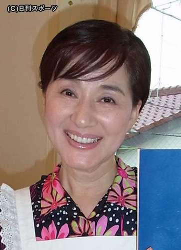 松居一代「すべてうそ」船越英一郎との離婚危機否定 - 芸能 : 日刊スポーツ