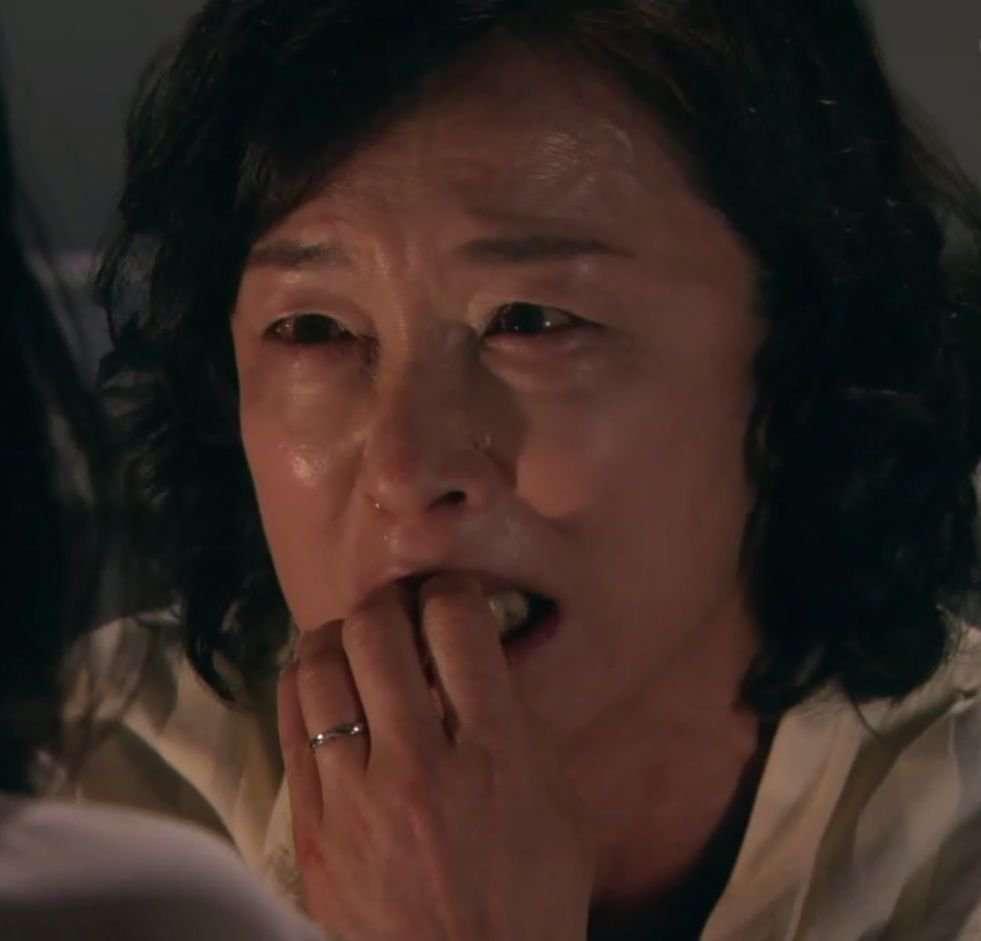 土屋太鳳、「IQ246」の撮影現場でも目撃された「いい人すぎ伝説」がスゴい!