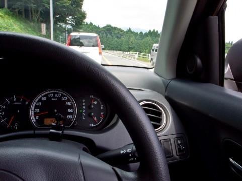 「運転していない人がなんでゴールドなのか」 田中康夫氏が「優良運転者」制度に異議