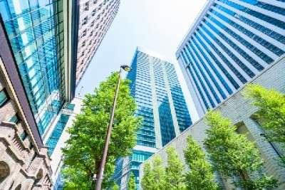 法人税「大企業優遇」「実際は低い」は本当か…ポイントとなる3つの制度 | ORICON STYLE