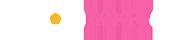 (C86) [目黒帝国 (種村有菜)] 薔薇薔薇トエル (神風怪盗ジャンヌ)│ドロップブックス