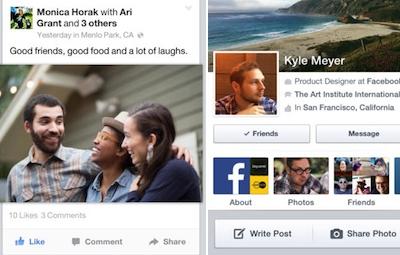 孤独な人ほどFacebookで個人情報を公開しまくっていることが判明