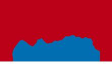 ◆◇ 《読売テレビ》ドラマ「黒い十人の女」水野美紀さん 着用 衣裳 ◇◆: 『チャイハネ』公式通販 エスニック ファッション・アジアン 雑貨(詳細一覧)