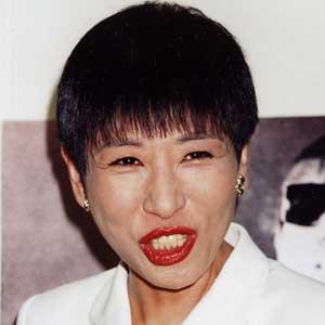 和田アキ子の給料制に驚きの声 仕事少なくホリプロの老害的存在か - ライブドアニュース