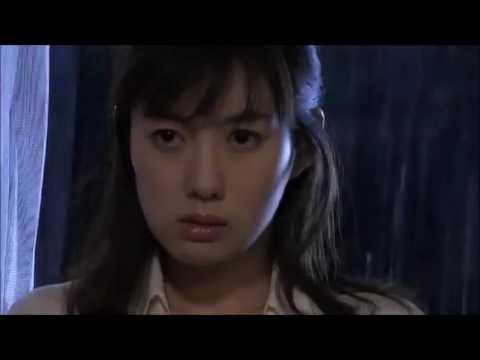 雨の訪問者 世にも奇妙な物語2006年春 - YouTube