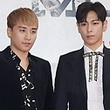 BIGBANG、米フォーブスが選定した「世界で最も稼ぐ有名人」54位にランクイン - ENTERTAINMENT - 韓流・韓国芸能ニュースはKstyle
