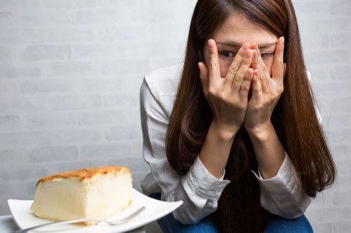 気づいたら…アッという間に体重が増えているNG食習慣4つ - Ameba News [アメーバニュース]
