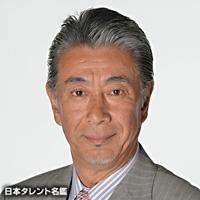 内山信二が紗栄子のついた「嘘」に憤慨「ずっと引きずってる」