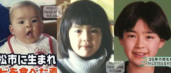中野美奈子アナが第1子男児出産「母としての実感がわいてきます」
