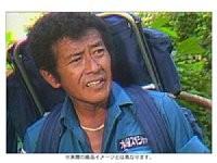 昭和生まれあるある