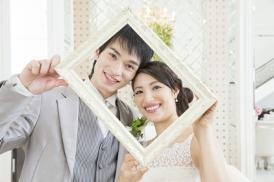 1位はあの夫婦!? 既婚者が選ぶ「理想の芸能人夫婦」ランキング