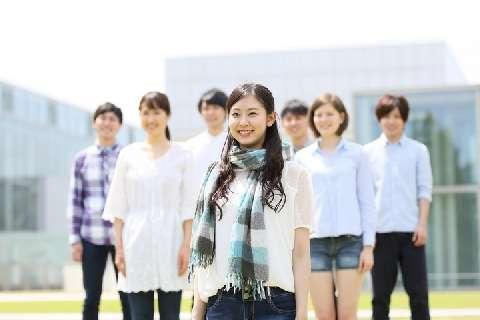 大阪電気通信大学の推薦入試で「女子は点数加算」…男女差別ではないのか? - 弁護士ドットコム