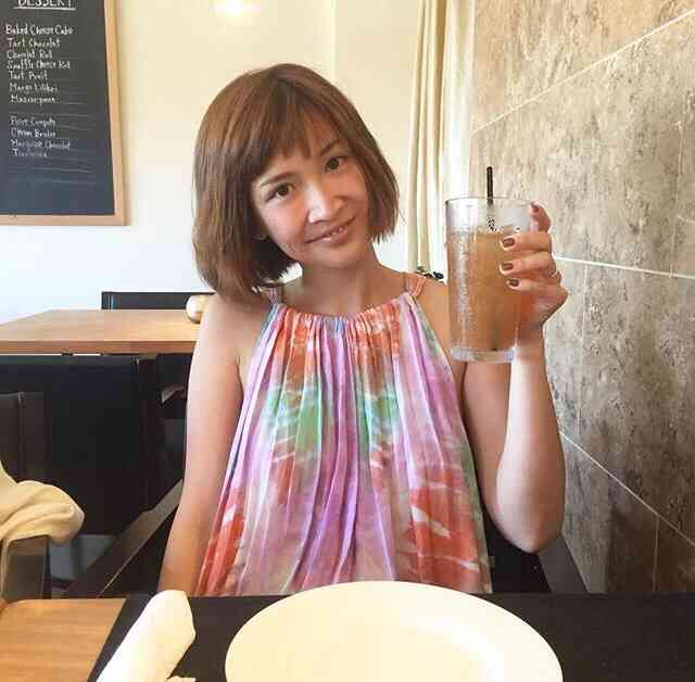 紗栄子、サプライズバースデーで生着替えも!盛大パーティーに祝福の声殺到