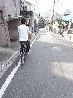 横浜大好き!