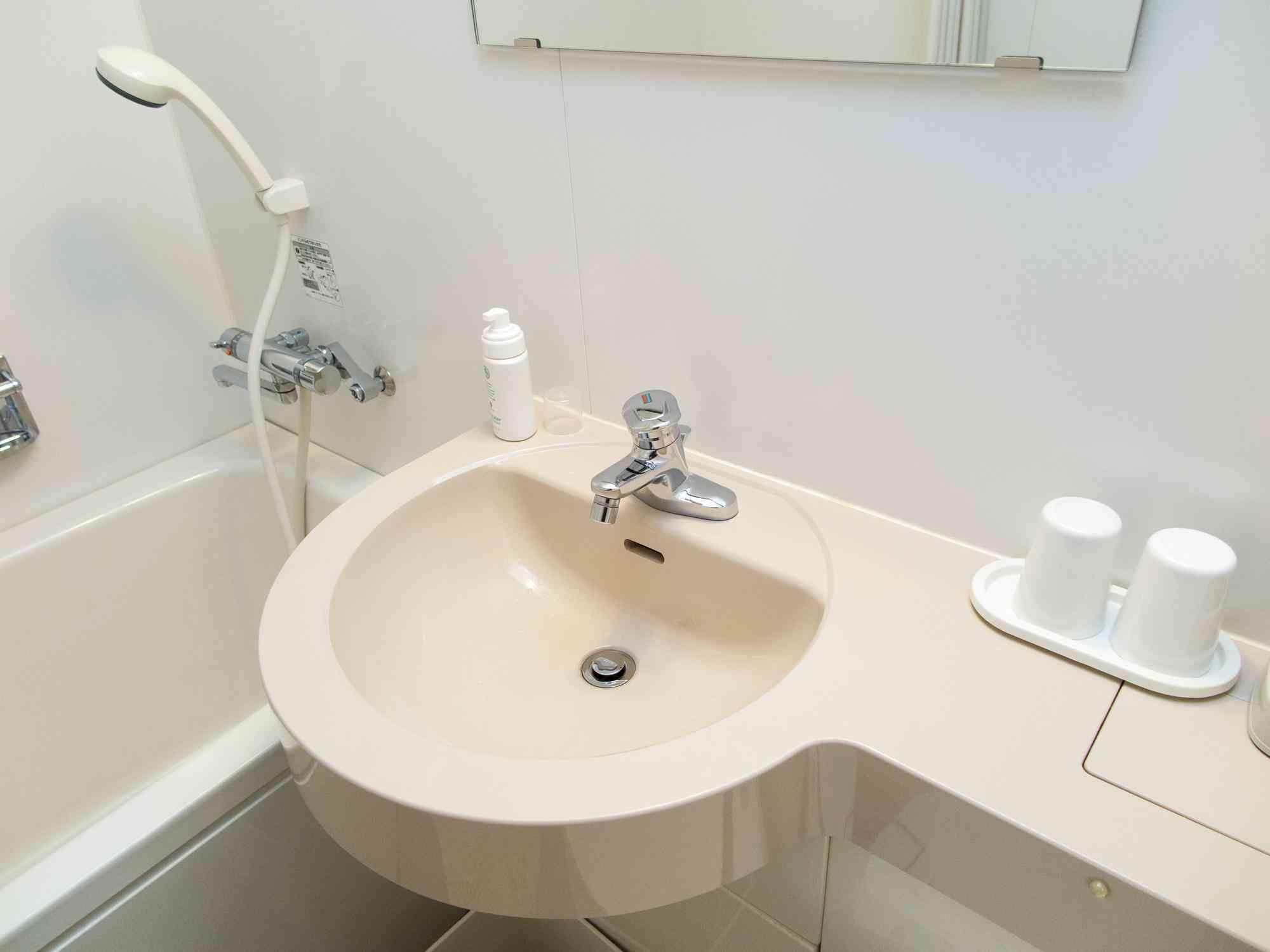 ハードル高すぎる…「共有されすぎた」風呂・トイレ物件8選【間取り図大好き!】 - Ameba News [アメーバニュース]