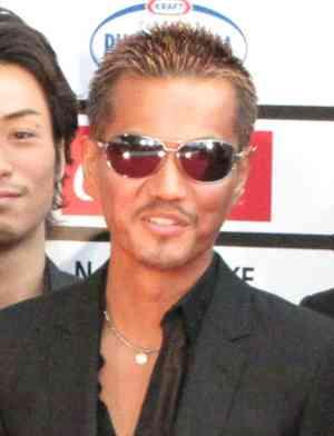 EXILE、NHKに『紅白』出場辞退を申し出ていた! 「レコ大買収疑惑」との関連は?|サイゾーウーマン