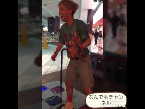 何回見てもツボるりゅうちぇるのおもしろ動画集!! - YouTube