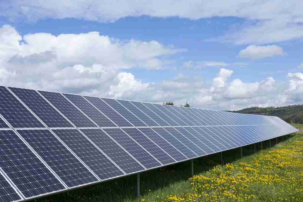 太陽光パネルについてどう思いますか??