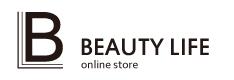 ラピスティ・エステ化粧品通販「BEAUTY LIFE online store本店」