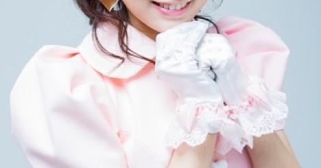 【みるきー】渡辺美優紀が卒業理由と今後を語る「アイドルの時間は無駄」「卒業後は無職」 | AIKRU[アイクル]|女性アイドルの情報まとめサイト