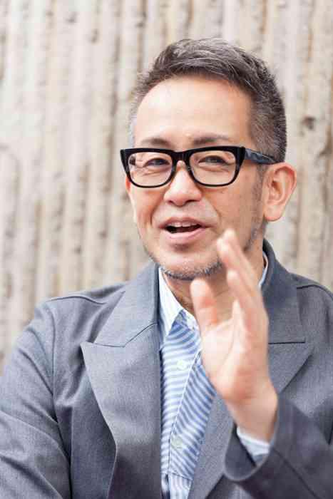 藤井フミヤが目黒区内の豪邸を約10億円で売り出すに至った切実すぎる事情とは