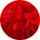 innocent smiles メリー喜多川に人格障害の疑い浮上!! ジャニーズ、大ピンチ!! その2