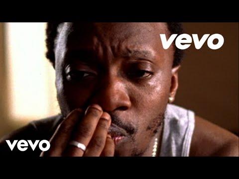 Anthony Hamilton - Charlene - YouTube