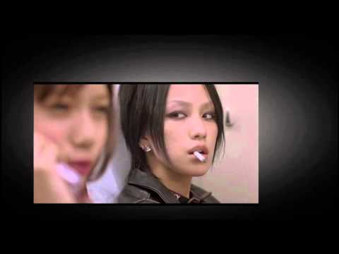 NANA (2005) - YouTube