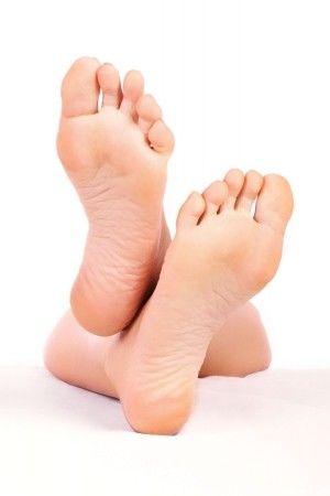足の形でルーツがわかる?あなたの祖先は何人? - NAVER まとめ