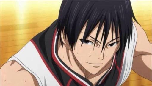 「黒子のバスケ」を語るトピ