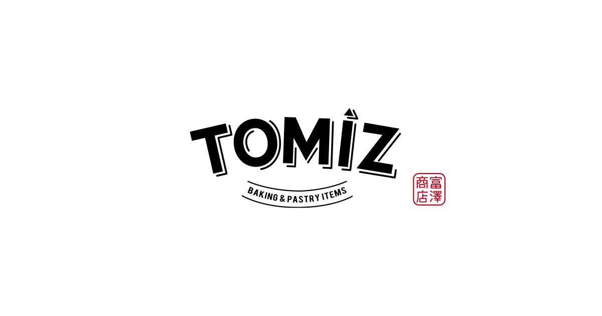 店舗案内|お菓子作り・パン作りならTOMIZ/トミーズ(富澤商店)通販サイト