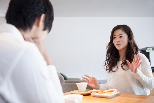 結婚相手を家でなんて呼ぶ?年代が上がると「さみしい結果」に – しらべぇ | 気になるアレを大調査ニュース!