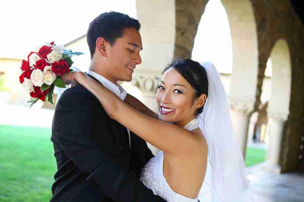 国際結婚の嫁姑関係