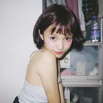 林小宅- (@timtimxxz) • Instagram photos and videos